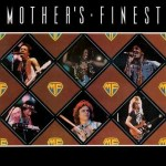 Mothers_Finest___52ab8f40e0487.jpg