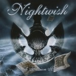 Nightwish - Dark Passion Play (2xLP, Album, Ltd, RE).jpg