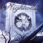 Nightwish___Stor_50b779716b843.jpg