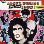 OST - The Rocky Horror Picture Show (LP, Album, RE, Tra).jpg