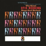 Otis_Redding___S_525711b20996c.jpg