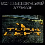 Pat_Metheny_Grou_50df3ccfe7576.jpg