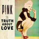 Pink___The_Truth_5066d7a220d2d.jpg
