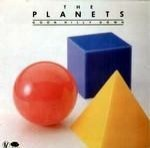 Planets, The (2) - Goon Hilly Down (LP, Album).jpg