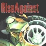 Rise Against - The Unraveling (LP, Album).jpg