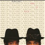 Run_DMC___King_O_514ebe9b8b568.jpg