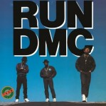 Run_DMC___Toughe_532209aad325d.jpg