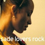 SADE - LOVERS ROCK (1xLP).jpg
