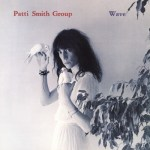 SMITH, PATTI - WAVE (1xLP).jpg