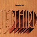 SOFT MACHINE - THIRD (2xLP).jpg