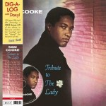 Sam Cooke - Tribute To The Lady (LP, Mono, RE + CD).jpg