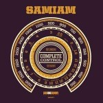Samiam___Complet_52bc4ac4a778a.jpg