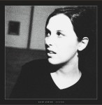Sarah Siskind - Covered (LP, RE).jpg