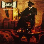 Seeed - New Dubby Conquerors (2xLP).jpg