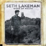 Seth_Lakeman_____530cadf534fee.jpg