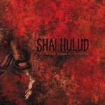 Shai Hulud - That Within Blood Ill-Tempered (LP, Album, RP, Red).jpg