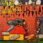 Snoop Doggy Dogg - Doggystyle (2xLP, Album, RE, RM).jpg