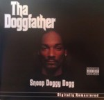 Snoop Doggy Dogg - Tha Doggfather (2xLP, Album, RM, RE, Gat).jpg
