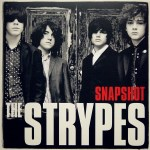 Strypes, The - Snapshot (LP, Album, Ltd).jpg