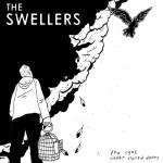 Swellers__The____52ab8feb9f0f3.jpg