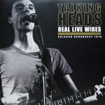Talking Heads - Real Live Wires (2xLP, Unofficial, Ltd).jpg