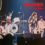The_Ramones___It_527faa9f8a0cc.jpg