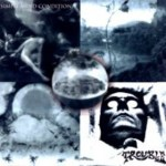 Trouble - Simple Mind Condition (LP, RE).jpg