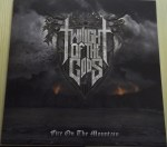 Twilight Of The Gods - Fire On The Mountain (LP, Album, Ltd).jpg