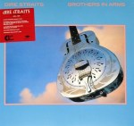 Dire Straits - Brothers In Arms (LP, Album, RM, RE, 180).jpeg