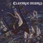 Electric Wizard (2) - Electric Wizard (LP, Album, RE, Gat).jpeg