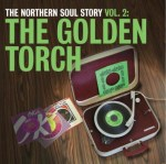 V_A - NORTHERN SOUL STORY VOL.2 (2xLP).jpg