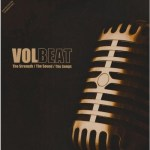 Volbeat___The_St_5198d2244f08a.jpg