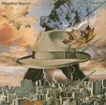 WEATHER REPORT - HEAVY WEATHER (1xLP).jpg