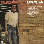 WITHERS, BILL - JUST AS I AM (1xLP).jpg