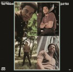 WITHERS, BILL - STILL BILL (1xLP).jpg