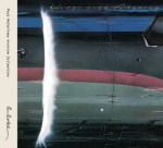 Wings - Wings Over America (3xLP, Album, RM, Gat).jpg