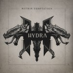 Within Temptation - Hydra (2xLP, Album).jpg