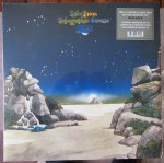 Yes - Tales From Topographic Oceans (2xLP, Album, RE, RM, 180).jpg