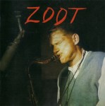 Zoot Sims Quartet - Zoot (LP, Album, RE).jpg