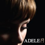 Adele (3) - 19 (LP, Album).jpeg