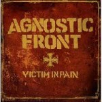 Agnostic Front - Victim In Pain (LP, Album, RE, RM).jpeg