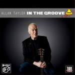 Allan Taylor - In The Groove (LP, Album, 180).jpeg