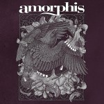 Amorphis - Circle (2xLP, Album, Ltd).jpeg