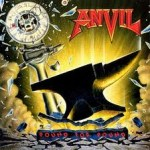 Anvil - Pound For Pound (LP, Album, Ltd, RE, Gre).jpeg