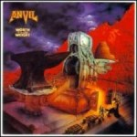 Anvil - Worth The Weight (LP, Album, Ltd, RE, Ora).jpeg