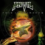 Anvil - This Is Thirteen (2xLP, Album).jpeg