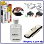 audiotechnica_at6012_record-care-kit-3345rpm