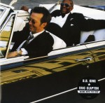 B.B. King & Eric Clapton - Riding With The King (LP, Album).jpeg