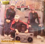 Beastie Boys - Solid Gold Hits (2xLP, Comp).jpeg