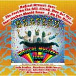 Beatles, The - Magical Mystery Tour (LP, Album, RE, RM, 180).jpeg